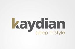 Kaydian Design