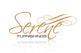 Serene Furniture