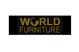 World Furniture