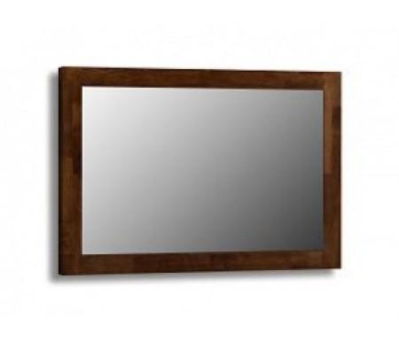 Julian Bowen Minuet Mirror
