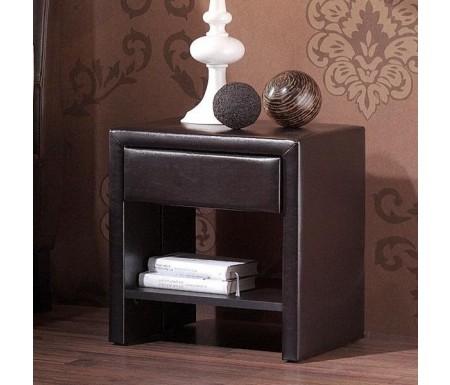 Kaydian Design Bedside Table