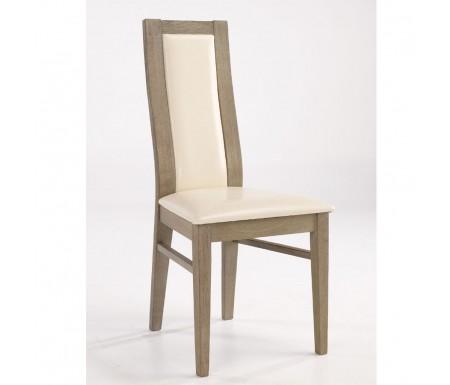 LPD Provence Cream Dining Chair ( Pair )