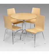 Mandy Dining Set